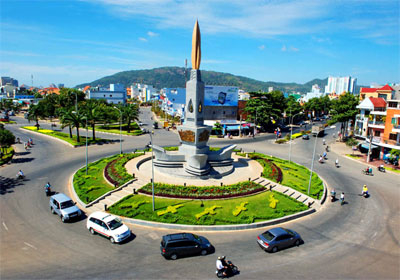 1 7 640x480 - VUNG TAU PRIVATE SHORE EXCURSIONS FROM HO CHI MINH CITY (PHU MY), VIETNAM