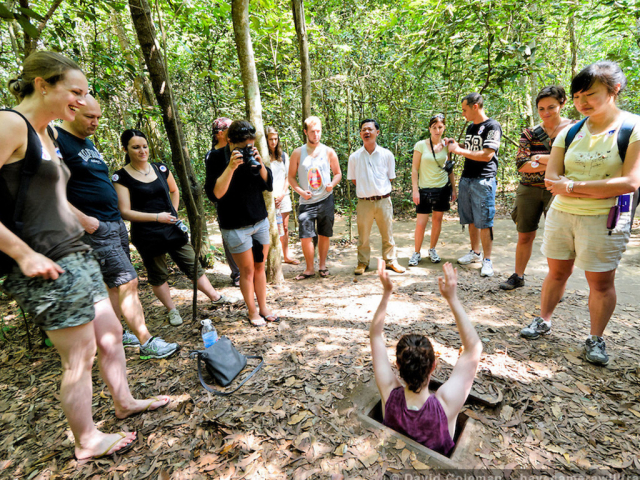 1389929995 images 05 1024x768 640x480 - CU CHI TUNNELS PRIVATE SHORE EXCURSIONS FROM HO CHI MINH CITY (PHU MY), VIETNAM