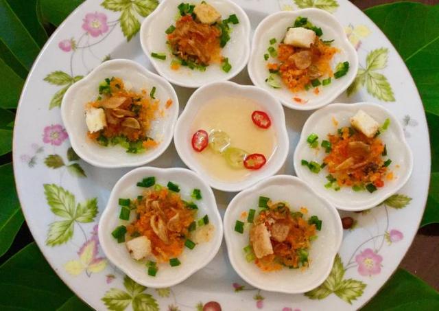 banh beo chen recipe main photo 640x480 - HUE FOOD TOUR BY WALKING